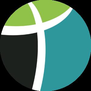 SG Round Logo